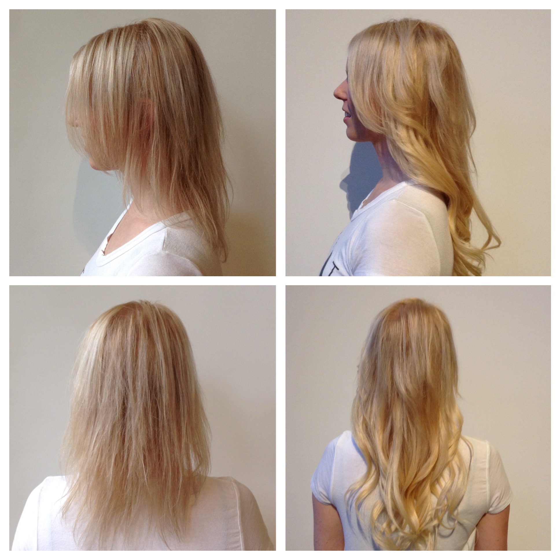 Easihair Pro Extensions