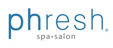 Phresh Spa Salon