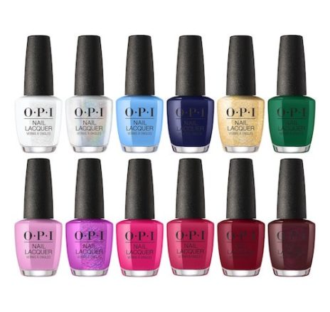 opi-the-nutcracker-2018