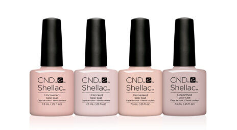 nude-collection-shellac-lineup-large